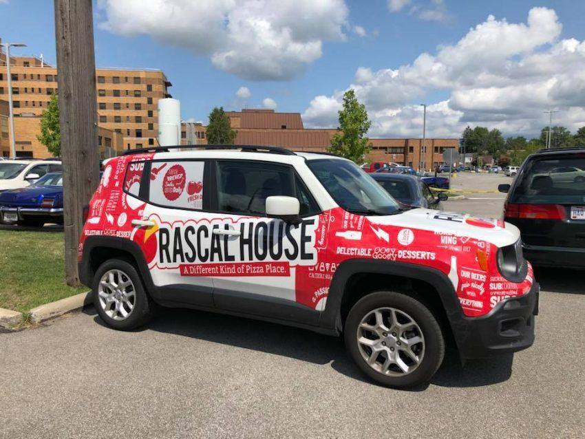 Rascal House Fast Casual Restaurant Success Story