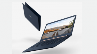 "Acer Swift 2018 Models: Acer Swift 5 and Swift 3 -- Hefty Price on ""World's Lightest"" (But Powerful) Laptops"