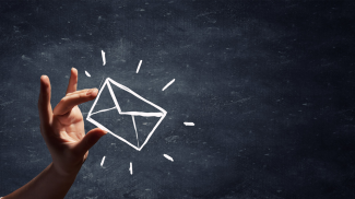 Consumer Email Statistics: Use Up 17% Over Last Year -- Get Your Message Just Right