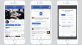 Facebook Local Marketing Updates Allow Users to Find More Small Businesses