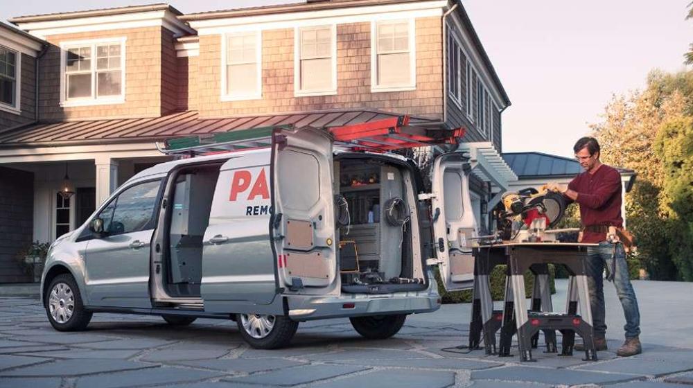 Best 2019 Trucks for Small Contractors - Actionable