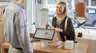HP Engage Creates Suite for Retail and Hospitality Small Businesses