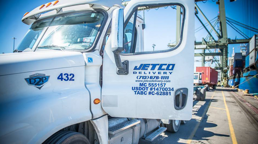 Truck Driver Shortage Solutions: Here's How One Company is Trying to Save The Trucking Industry