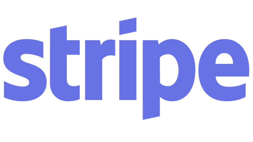 Stripe Partner Program Launches