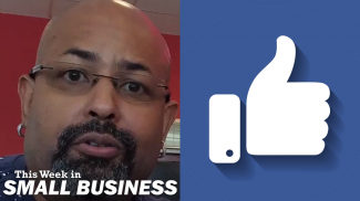 This Week in Small Business -- Are Facebook Video Ads Really Hitting the Mark?