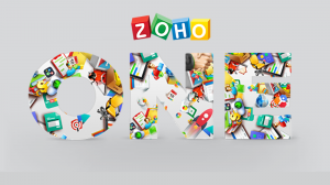 Zoho One Update Corrals Data to Unify Small Businesses' Efforts