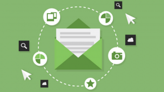 Your Small Business Email List Is Mandatory
