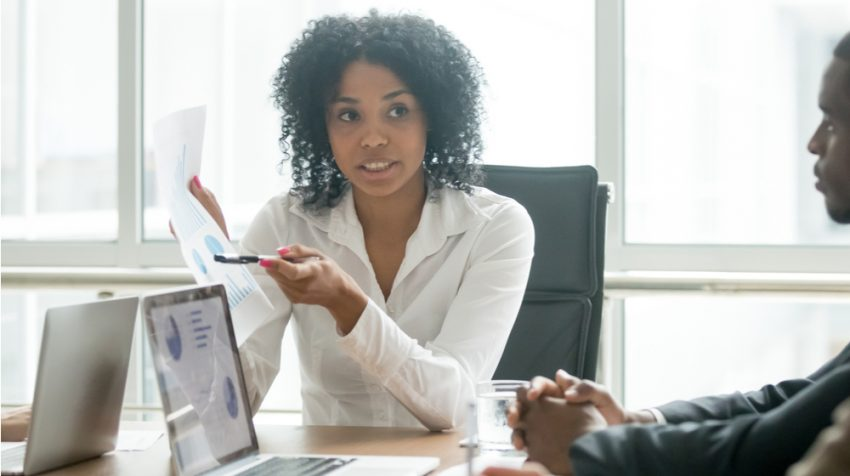 How to Start an IT Consulting Business