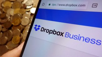 The 10 Best Dropbox Apps for Small Business Users
