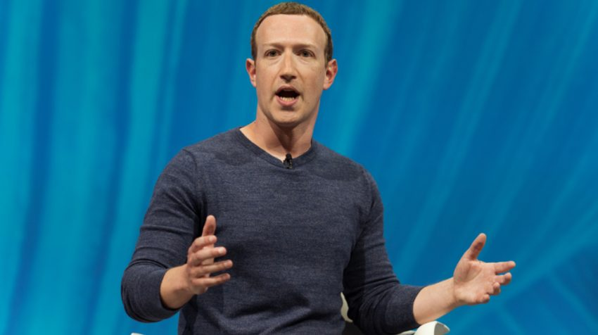 Should You Be Worried That Facebook Messenger and Banks May Share Your Private Financial Data?