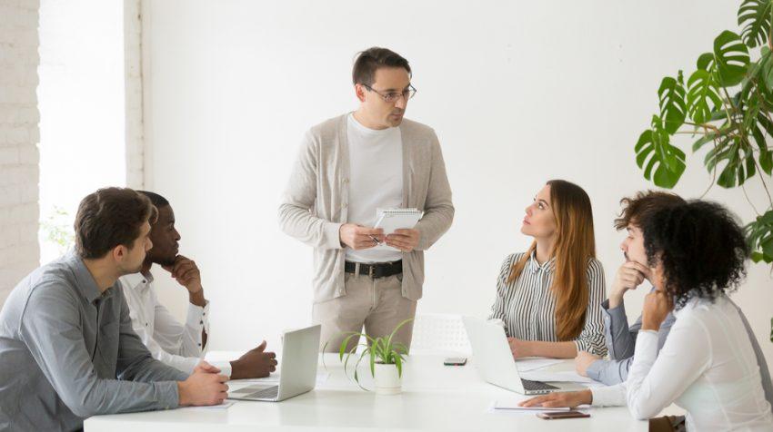 oursurvey.works Employee Survey Platform Designed for Feedback and Productivity