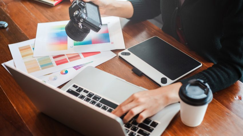 10 Ideas for Giving Your Small Business a Much Needed Refresh