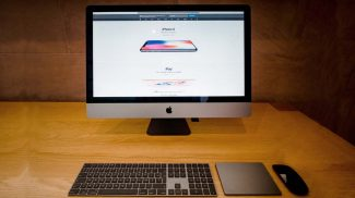 Mac Malware Protection