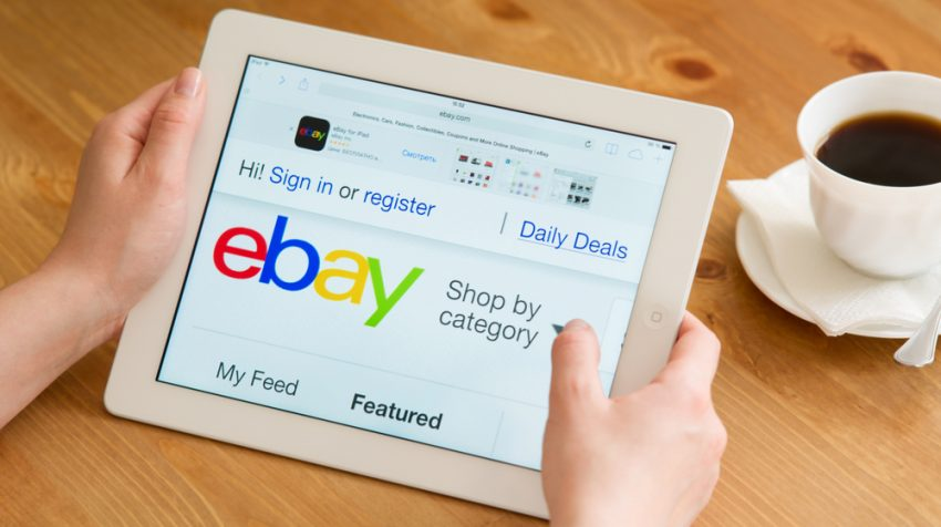 The 12 Best Places for eBay Listing Templates