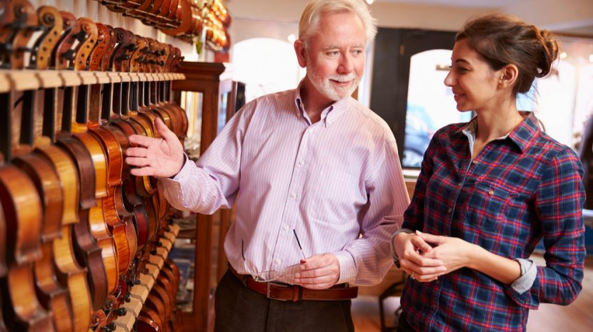 Don't Overlook These Important Pieces of Expert Small Business Advice