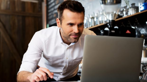 5 Most Common Ways Small Business Can Use Funding from Kabbage