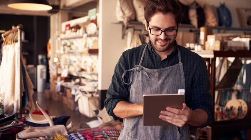 10 Ways to Simplify Your Business