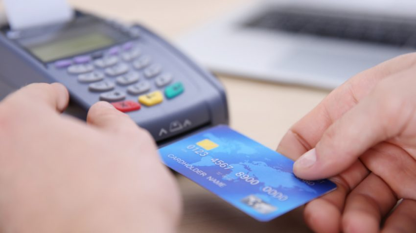 3 Most Important Benefits of Merchant Services