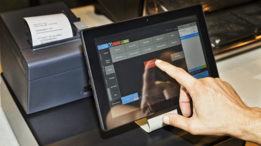 6 Signs You've Outgrown Your Retail POS System
