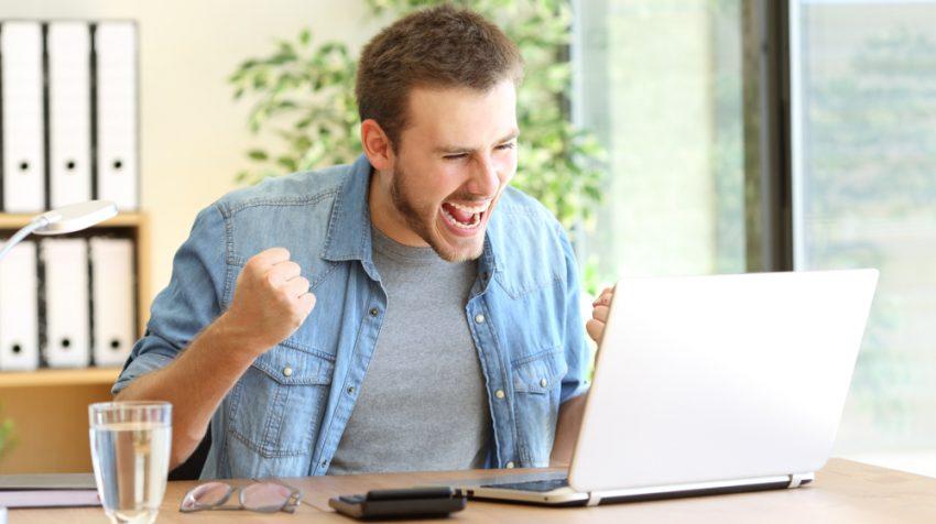 Top 5 Best Freelance Sites to Post Contractor Jobs