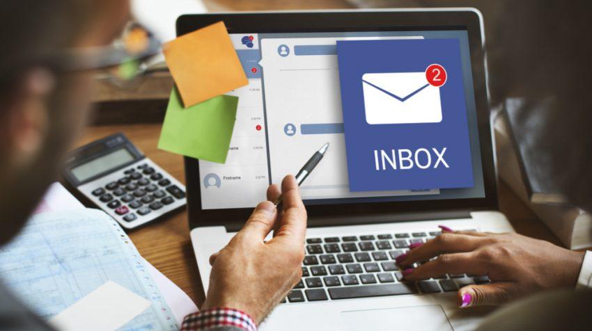 email list management
