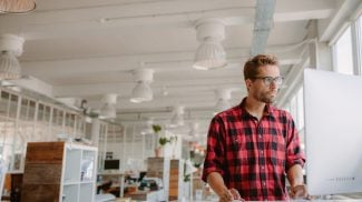 Male vs Female Entrepreneurs Statistics