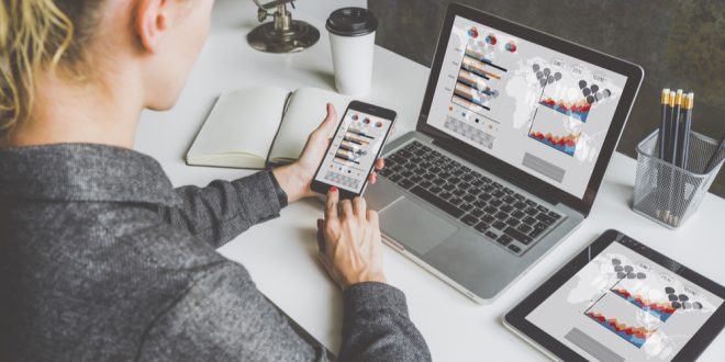 8 Best Digital Asset Management Software Products for Small Businesses