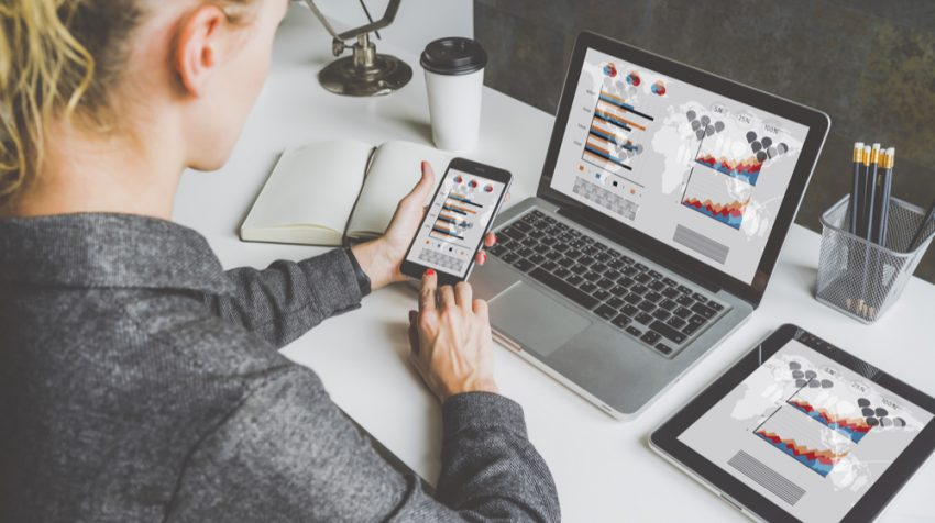 The 7 Best Digital Asset Management Software Products for Small Businesses