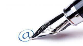 15 Email Signature Best Practices