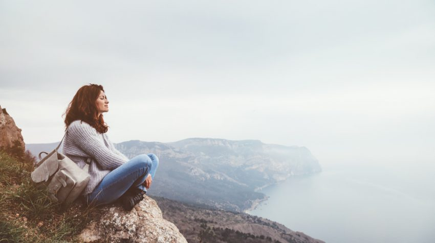 25 Easy Ways to Gain a Fresh Perspective