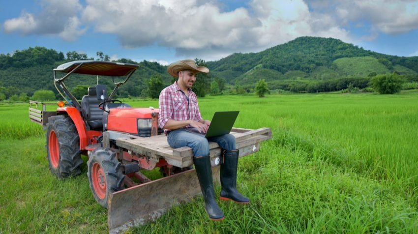 USDA Loans: What Are They and When can Small Businesses Use Them?