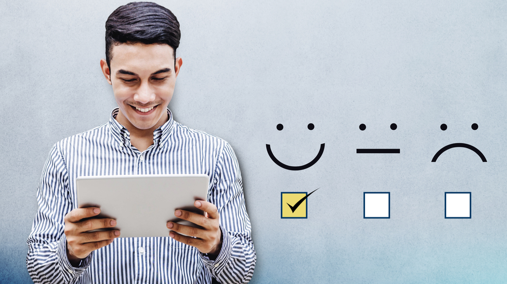 How to Implement Best Practices for Surveys