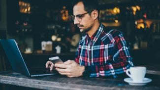 54% Working in the Gig Economy Say Freelancers Are Not Being Paid Fast Enough