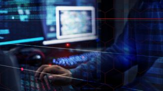 Just 65% of Companies Have a Cybersecurity Expert on Staff