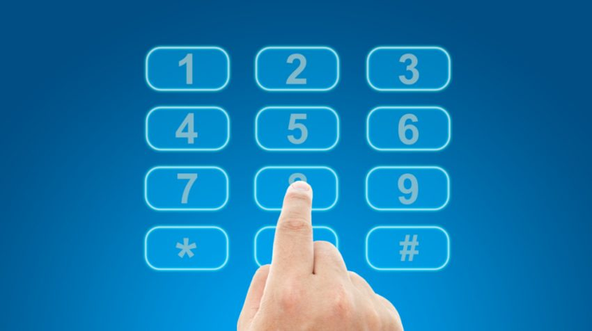 Can a Home Business Virtual Phone System Make You More Competitive?