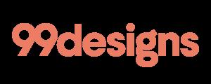 99designs logo designs