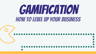 Small Business Gamification (INFOGRAPHIC)