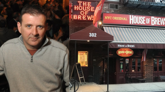 Craft Beer Business: Riding the Trend Successfully