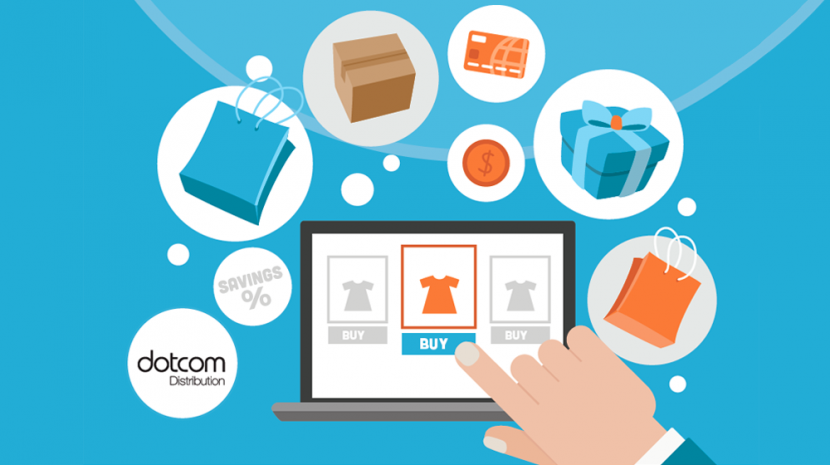 Free Shipping is Better Than Fast for Ecommerce Consumers