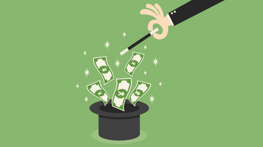 Increase Freelancing Income Without Adding More Clients