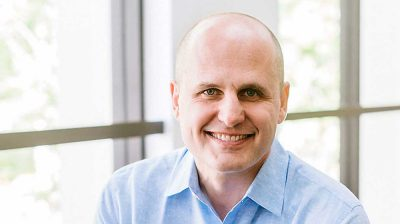 Tips on Growing Small Businesses Like Big Ones From Ex-Googler Laszlo Bock