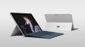 Microsoft Halts Surface Plus Financing Program