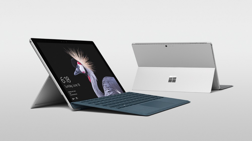 Microsoft Halts Surface Plus Financing Program