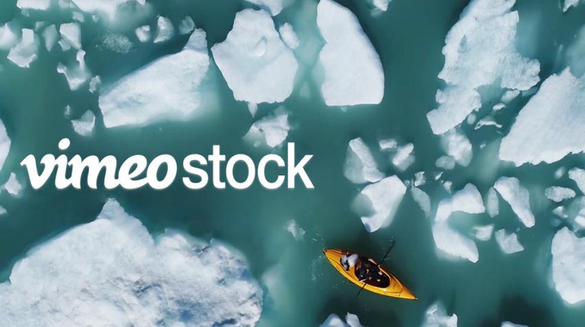 Vimeo Launches Global Vimeo Stock Marketplace
