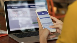 Americans Are Cooling on Facebook, Should Businesses Rethink Facebook?