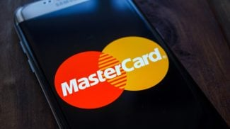 Mastercard Track: Mastercard and Microsoft Team Up to Help Small Businesses Become Exporters