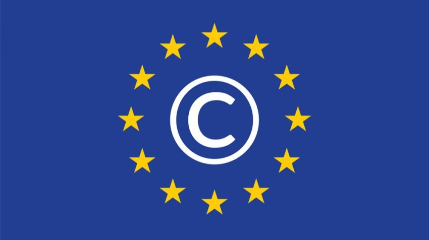 What Does the EU's Article 13 Mean for Site Ownership?