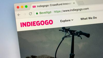 What is Crowdfunding, When Can Small Businesses Use It -- and When Doesn't it Make Sense