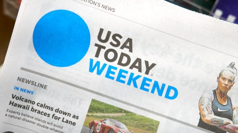 USA Today, Womply Lend Help to Main Street Businesses