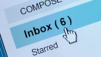 8 Services with the Best Email Hosting for Small Business